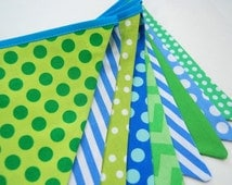 Popular Items For Camping Theme Fabric On Etsy