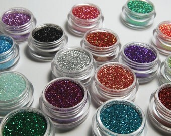 HAVOC Glitter Kit