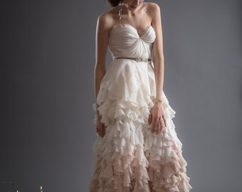 Isadora Gown