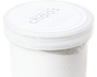 Pure Talcum Powder