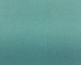 Ombre by V & Co for Moda  in Lagoon half yard    YES! I combine shipping and refund overages