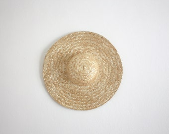 market sun hat