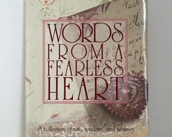 Laura Ingalls Wilder Book Vintage