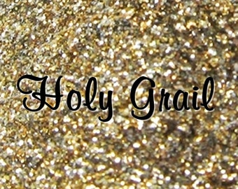New Loose Cosmetic Glitter 'Holy Grail'