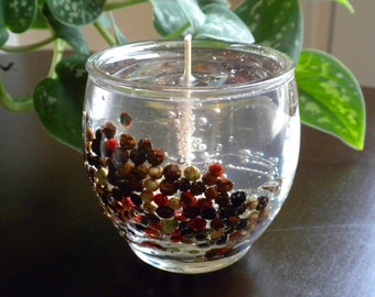 Peppercorn Forever Candle
