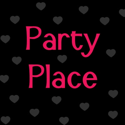 partyplace