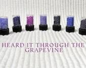 Glass Bead Mix, Czech Glass Beads, Miyuki Beads Mix