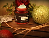 Limited Edition Victorian Holiday Embalming Cream