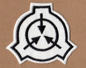 SCP Patch