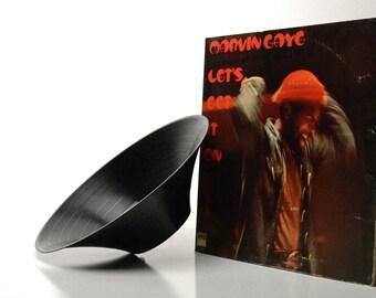 The Mavin Gaye Let's Get It On GrooveBowl