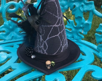 Bewitched Hat