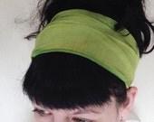 20% off on 3 Pack of Modal Headbands - Regular 42 dollars