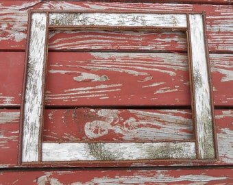 Rustic White Birch Bark and Twig Picture Frames Handcrafted Handmade Wholesale Inquiry's Accepted