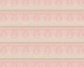 Boho Baby Bedding - Changing Pad Covers / Contoured Fit Changing Pad Cover / Lace Baby Bedding / Etsy Nursery Bedding
