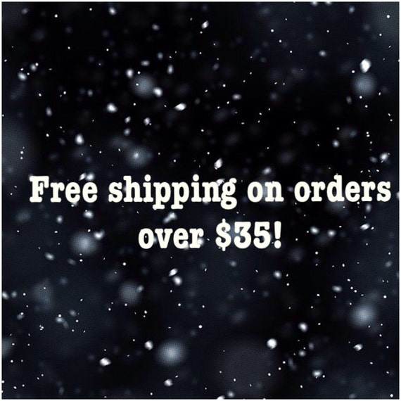 Free shipping etsy coupon code 2018