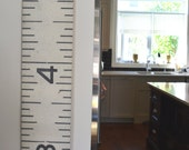 The Brimfield Growth Chart