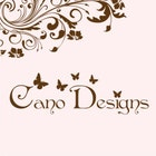 CanoDesigns
