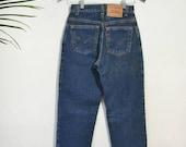 Vintage 90s Levis jeans
