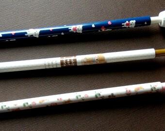 Bear Mechanical Pencil