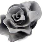 Black Rose - Wall Hangings