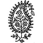 KavitaKriti