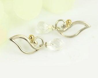 Elven Tales Earrings