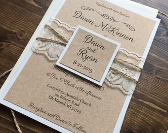 Mexican Party Invitations is an amazing ideas you had to choose for invitation design