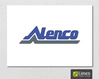 Custom Logo Design Package. Custom Business Logo Design & Custom Stationery Set. Letterhead, Envelope, Business Card, Presentation Folder