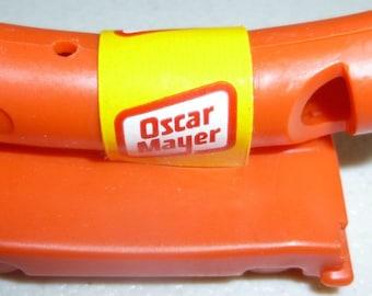 Oscar 20mayer 20weiner additionally  further Oscar mayer bacon as well 4018363330 further Oscar Mayer. on oscar meyer weiner whistle