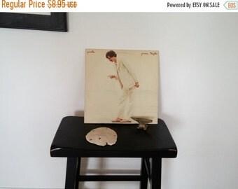 Gorilla by James Taylor Vinyl Original Sound Recording Vinyl Warner Bros. Records