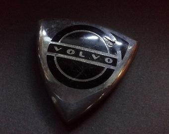 Volvo 1800 Hood Badge Emblem Ornament