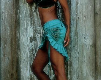 Talli Skirt