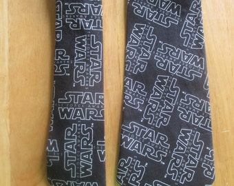 Star Wars Tie  Force Awakens Great for a Disney Cruise Princess Cruise