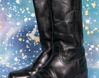 30% OFF FRYE Boots Men's Size 8 .5