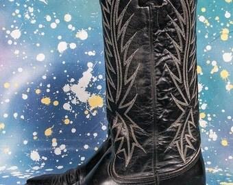 30% OFF NOCONA Cowboy Boots Women's Size 7.5