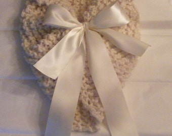 Flower Girl Shawl/First Communion Sweater/Flower Girl Sweater/Wedding Shawl/Bridesmaid Accessory/First Communion Shawl/Quinceañera Shawl