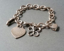 Unique Tiffany And Co Related Items Etsy