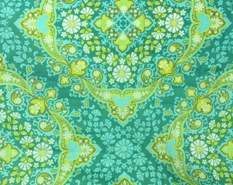 Joel Dewberry VOILE Fabric - more yardage available