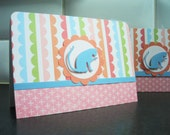 Kitty Sympathy Card, Cat Lover Card, Pet Sympathy Card, Female Cat Sympathy Card