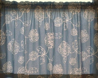 Cafe Curtains Magnolia Home Curtains Kitchen Cafe Curtain Modern Cafe Curtains
