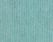 Juniper Berry Happy Holidays in Winter Sky Blue, BasicGrey, 100% Cotton, Moda Fabrics, 30436 13