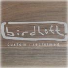 birdloft
