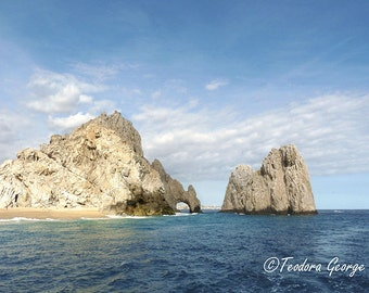 Land's End Photography, Landscape Photography, Travel Photography