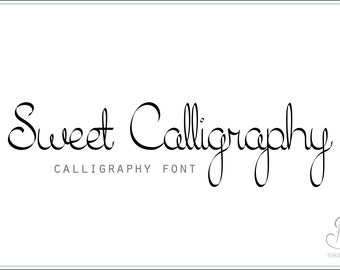 "Shop ""calligraphy"" in Clip Art"