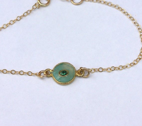 jewelry with meaning bracelet evil eye protection jewelry