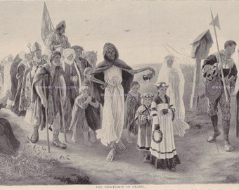 Royalty Free Slave Auction Pictures, Images and Stock