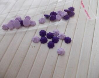 meringues, 20 units,,,1.12 th