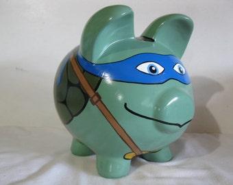 Ninja Turtles - Large