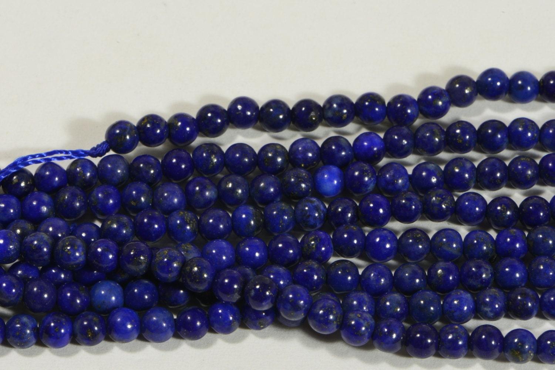 lapis lazuli royal blue natural lapis lazuli jewelry. Black Bedroom Furniture Sets. Home Design Ideas