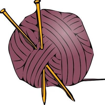Yarn Friendly
